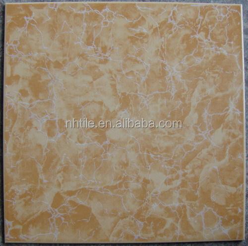 Kitchen Floor Tile Samples kitchen floor tile samples tile market ceramic granite tile - buy