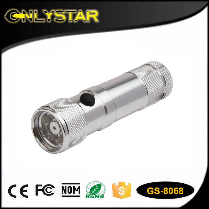 Manufacture shockproof laserpointers