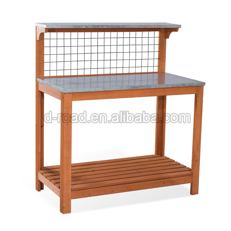 Exclusive Top Selling Garden Potting Bench Cover Buy