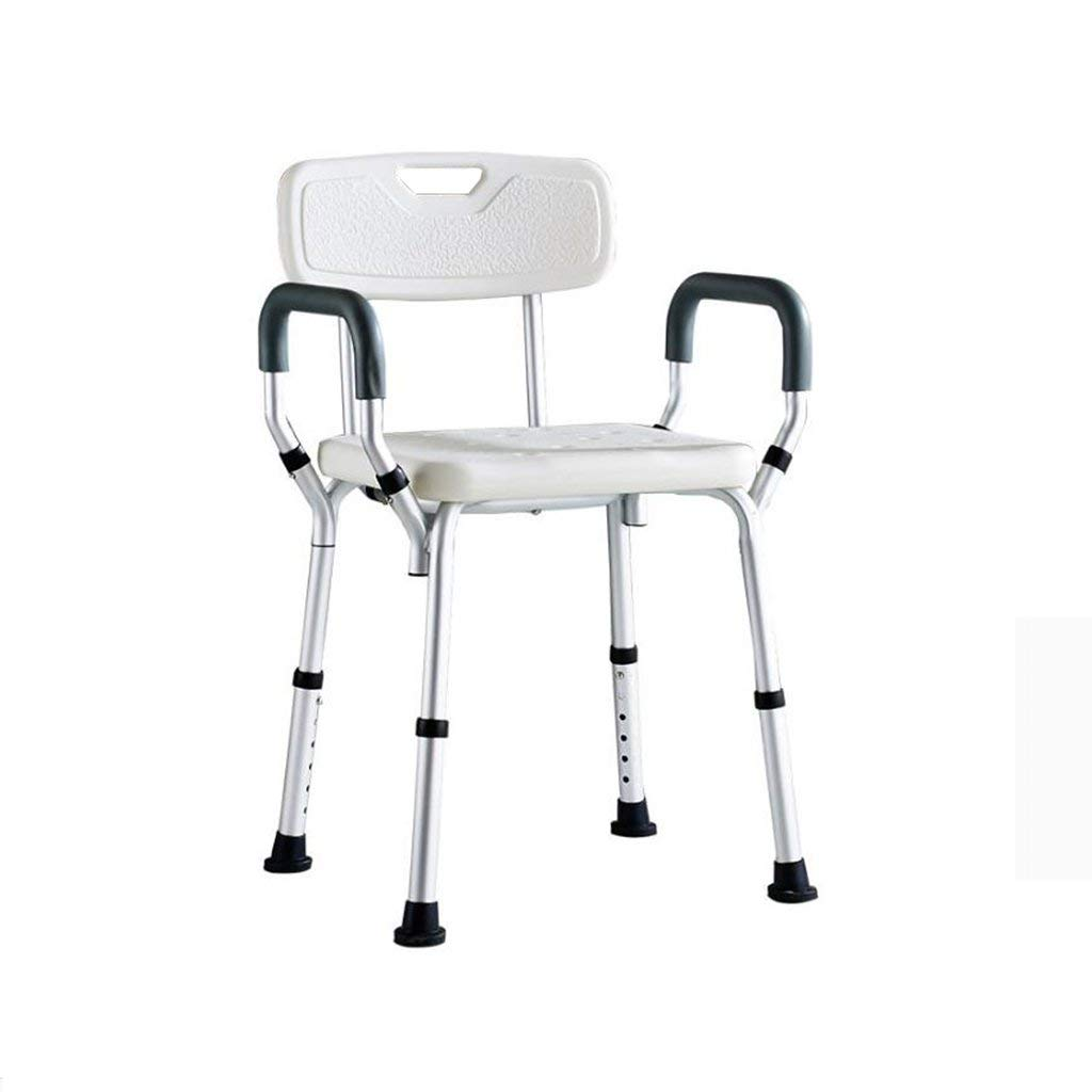 Cheap Bath Chair For Disabled Find Bath Chair For Disabled