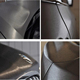 1.52 x 20M Matte Brushed Wrap car film vinyl from Factory