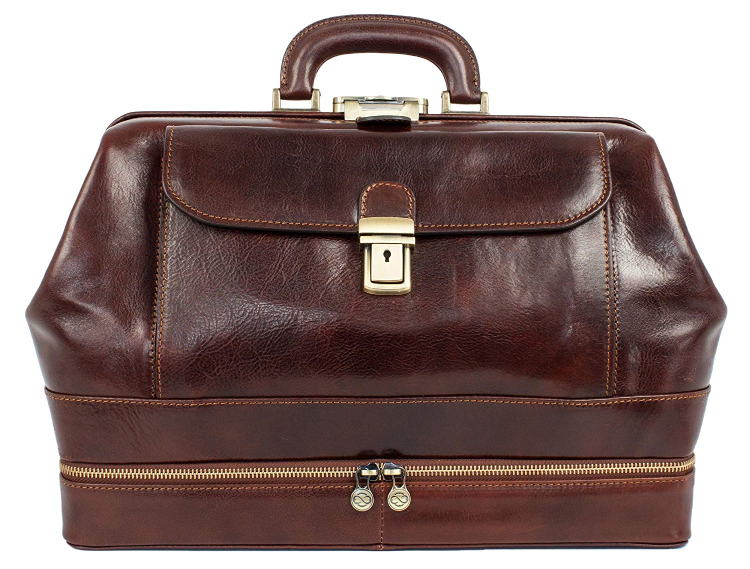 Cheap Leather Doctor Bag 72530937909a5
