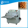 2016 Hot sale Big bag vacuum packing machine for meat and fish