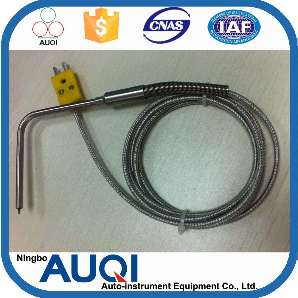 Omega Thermocouple Sensor, Omega Thermocouple Sensor Suppliers and ...
