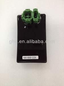 nx650 dominator cdi, nx650 dominator cdi suppliers and manufacturers at  alibaba com