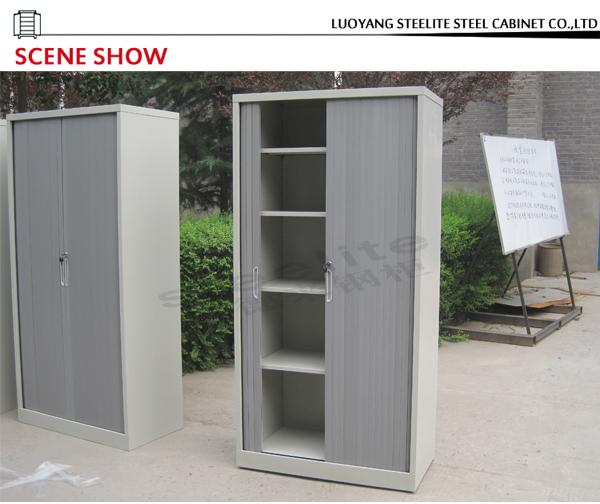 armoire rideaux portes extensible porte roulante armoires de rangement rideaux lames. Black Bedroom Furniture Sets. Home Design Ideas