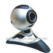 China Usb Webcam Driver Wholesale Alibaba