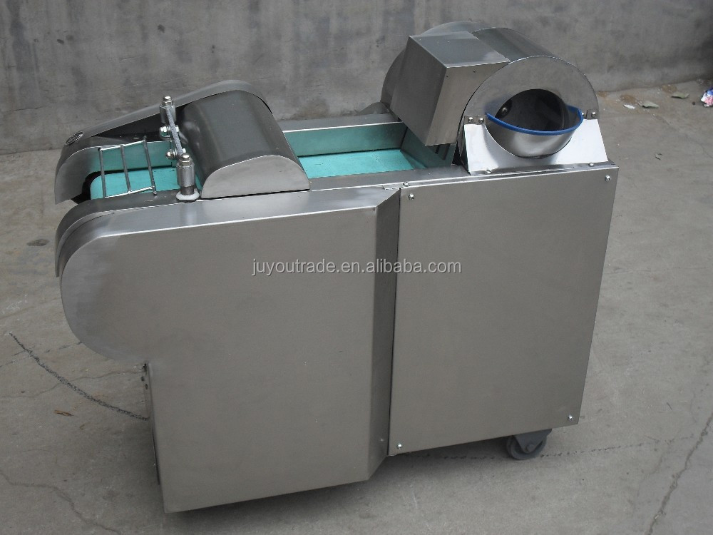 dicer machine