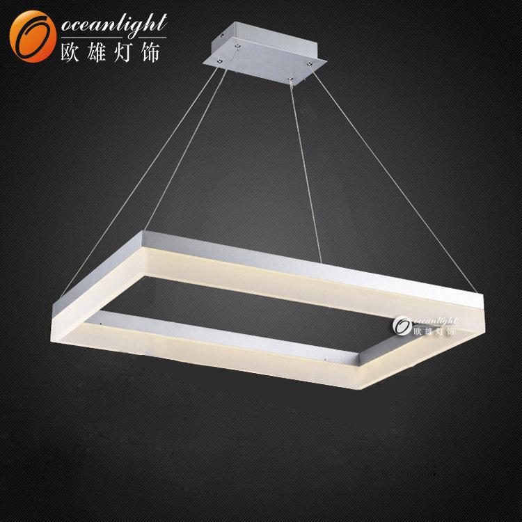 illuminazione lampadario utilizzato lampadario da soffitto basso-Lampadari-Id prodotto ...