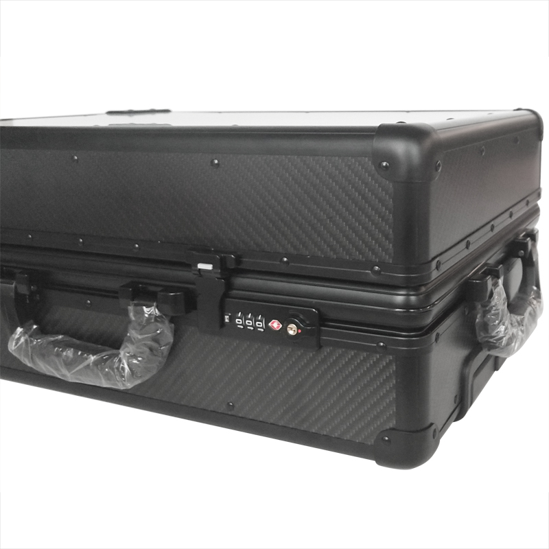 carry-on-new-carbon-fiber-luggage-24