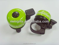 small mountain bike bell with factory lower price