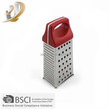 Hight Quality Fruit & Vegetable Tools Vegetable Grater/Potato Grater/Carrot Grater With Factory Price