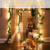Wholesale christmas home decoration tree light