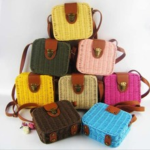 f26c16730c2a zm22690a sweet side bags for girls fancy bags wholesale new designs bags
