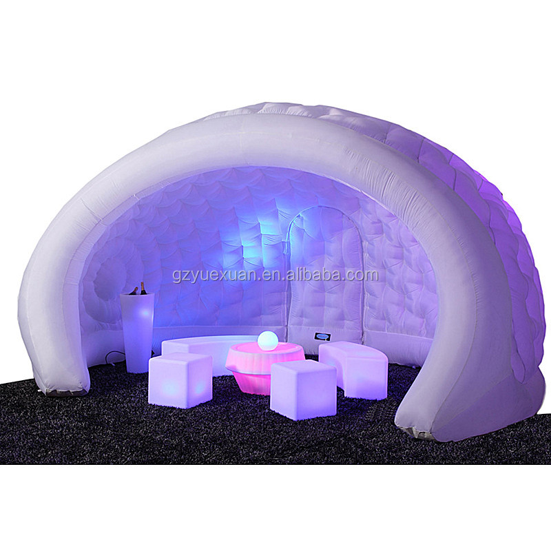 Giant Dome Tent Giant Dome Tent Suppliers and Manufacturers at Alibaba.com  sc 1 st  Alibaba & Giant Dome Tent Giant Dome Tent Suppliers and Manufacturers at ...