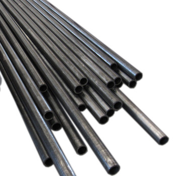wholesale price Cylinder using cold rolled seamless steel pipe