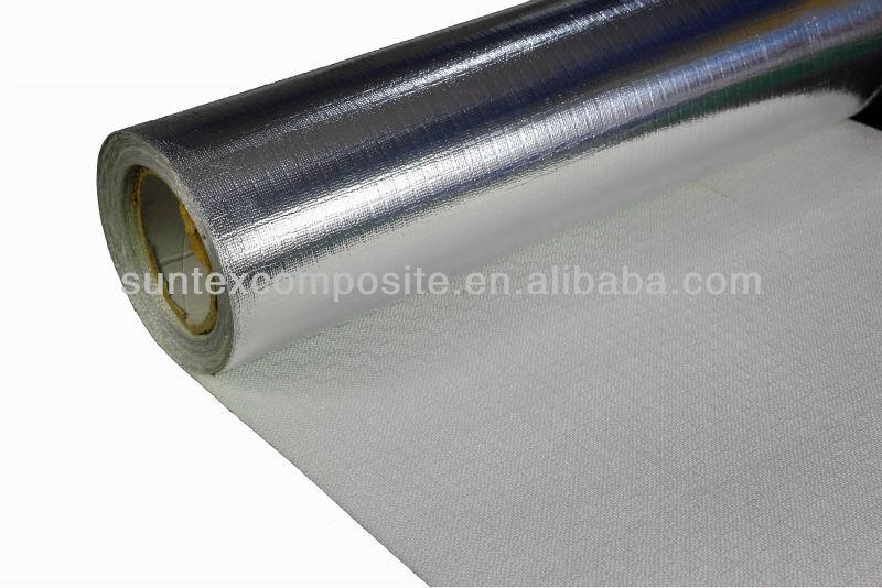 GF600C-AL118-6004