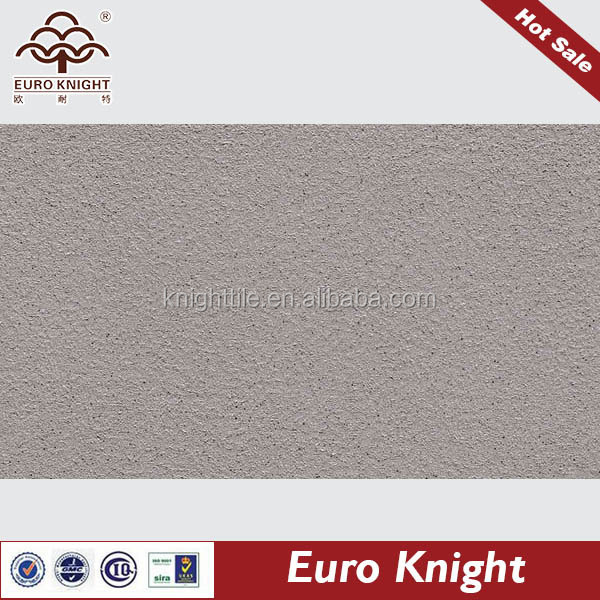 exterior surface plastic wall tile sheets for construction