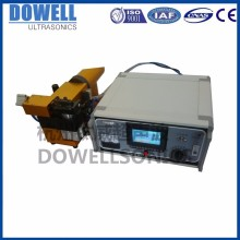 ultrasonic wire harness welding machine ultrasonic metal_220x220 ultrasonic welding machine for copper wire, ultrasonic welding ultrasonic wire harness welding machine at arjmand.co