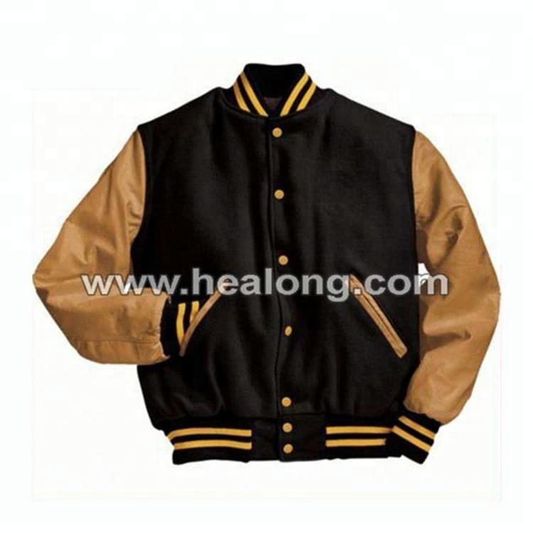 Rechercher les fabricants des Gros Vierge Vestes Blousons produits de  qualité supérieure Gros Vierge Vestes Blousons sur Alibaba.com 4ec5db932f7b