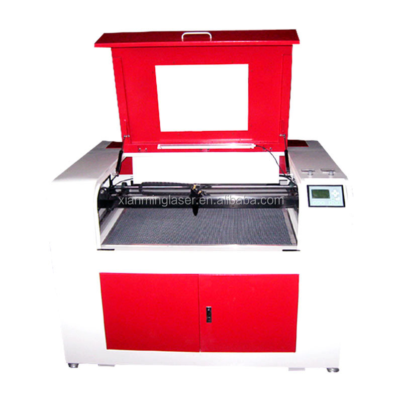 universal general laser engraving cutting machine <strong>system</strong>