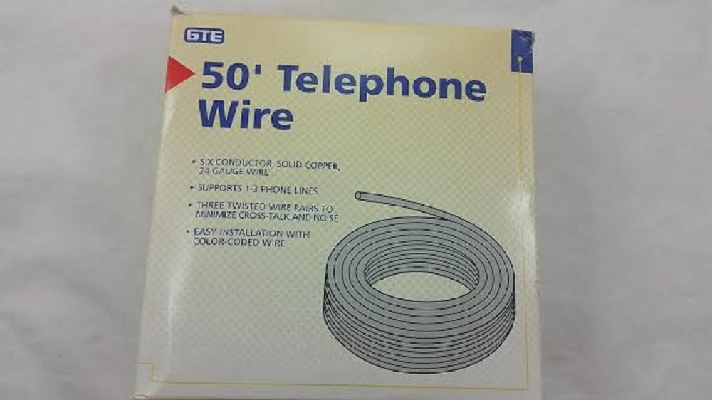 Cheap 18 Gauge 4 Conductor Wire, find 18 Gauge 4 Conductor Wire ...