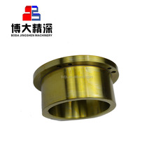 Adapt to spare parts for metso gp crusher gp100s gp200s gp300s gp500s gp550 top bearing