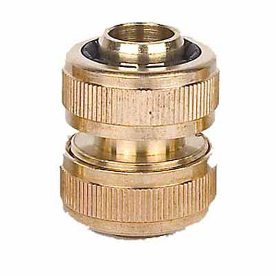 cnc brass lathe turning machine mechanical parts / brass cnc machining OEM cnc brass parts machining / CNC Machining