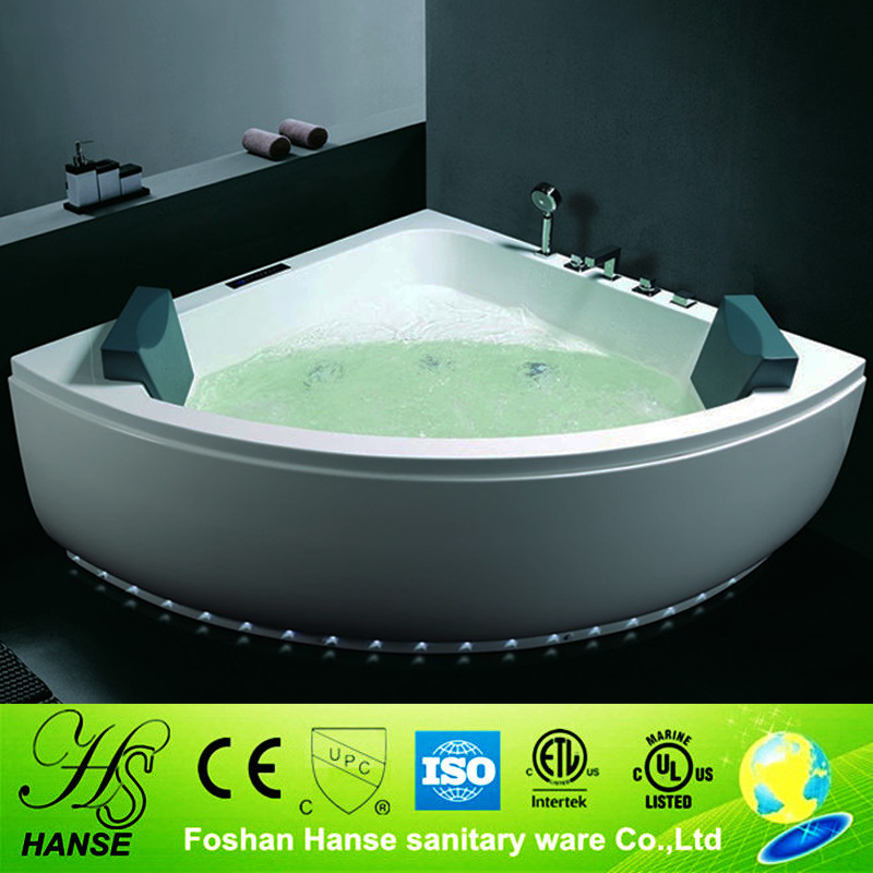 China Bathtub Air Switch, China Bathtub Air Switch Manufacturers and ...
