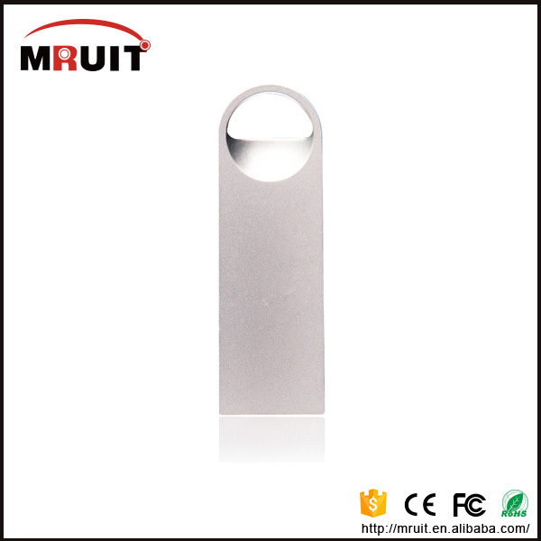 cheap mini metal custom usb flash drives wholesale mini usb memory stick