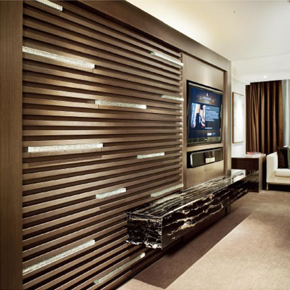 Modern Young Style Hotel Bedroom Furniture 2015 Living Room Set Buy Living Room Set Hotel Room