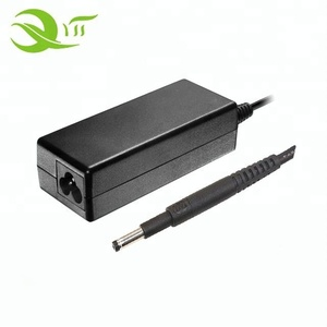 Replacement laptop battery Charger 9.5V 2.315A For Asus Eee PC 4G 2.315A 9.5V Laptop Power Adapter
