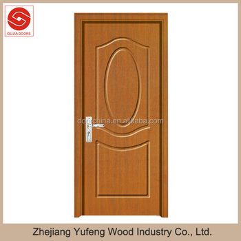 school doors price pvc wooden doors & School Doors Price Pvc Wooden Doors - Buy School Doors PriceInter ...