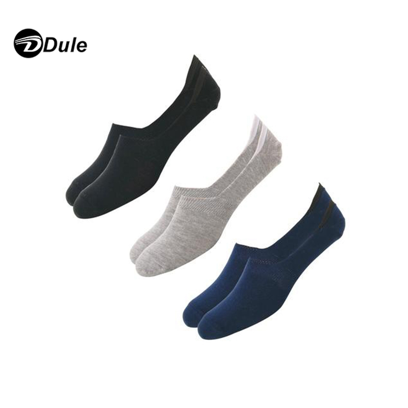 DL-II-0267 no show socks men mens invisible socks liner socks for men
