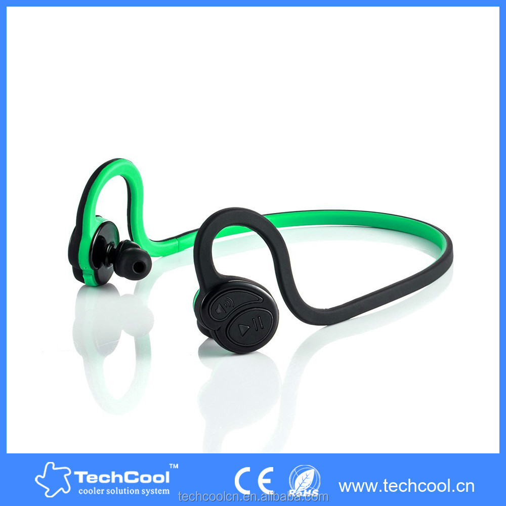 wholesale price foldable Bluetooth mobile phone handset