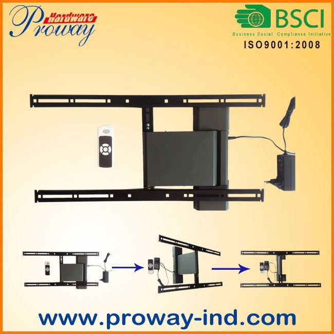 Luxury Remote Control Tv Wall Mounts