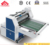 YFME-920 manual heat press Bopp Thermal Film Laminating Machine with paper A1A2A3A4 size