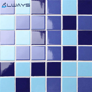 Cheap Swimming Pool Tile, Wholesale & Suppliers - Alibaba