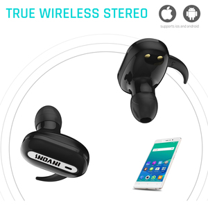 Top Sale Super Mini Sports Earphone Wireless Bluetooths Earplug Headphone,Wireless Bluetooths Headset For mobile phone