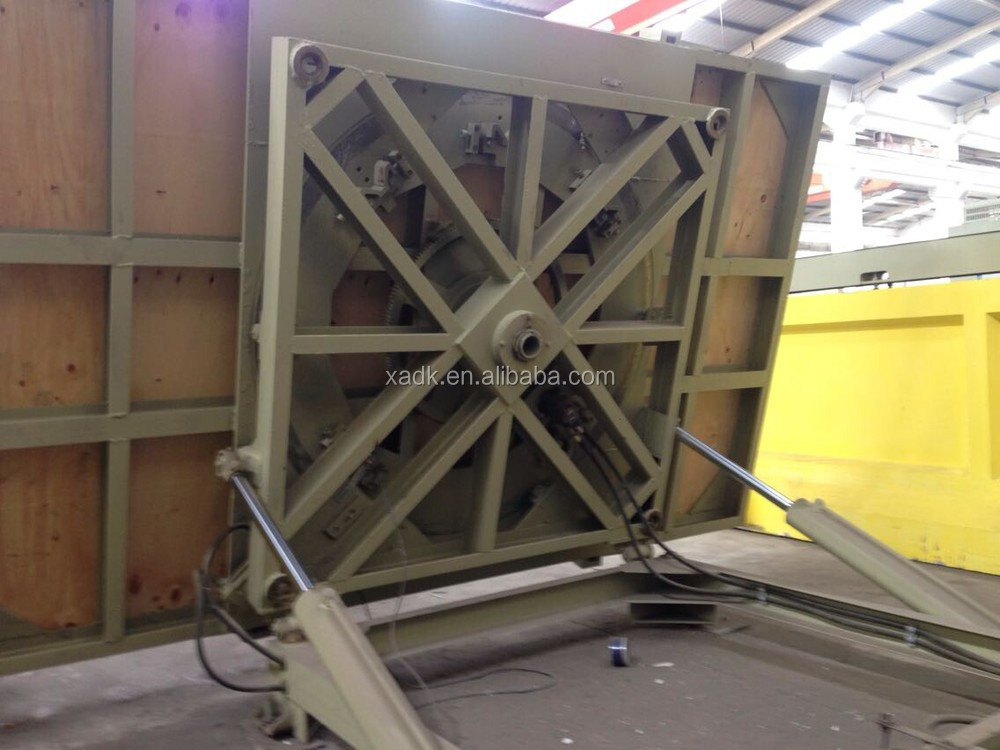 Bridge Saw Tilting Table For Granite Buy Tilting Table