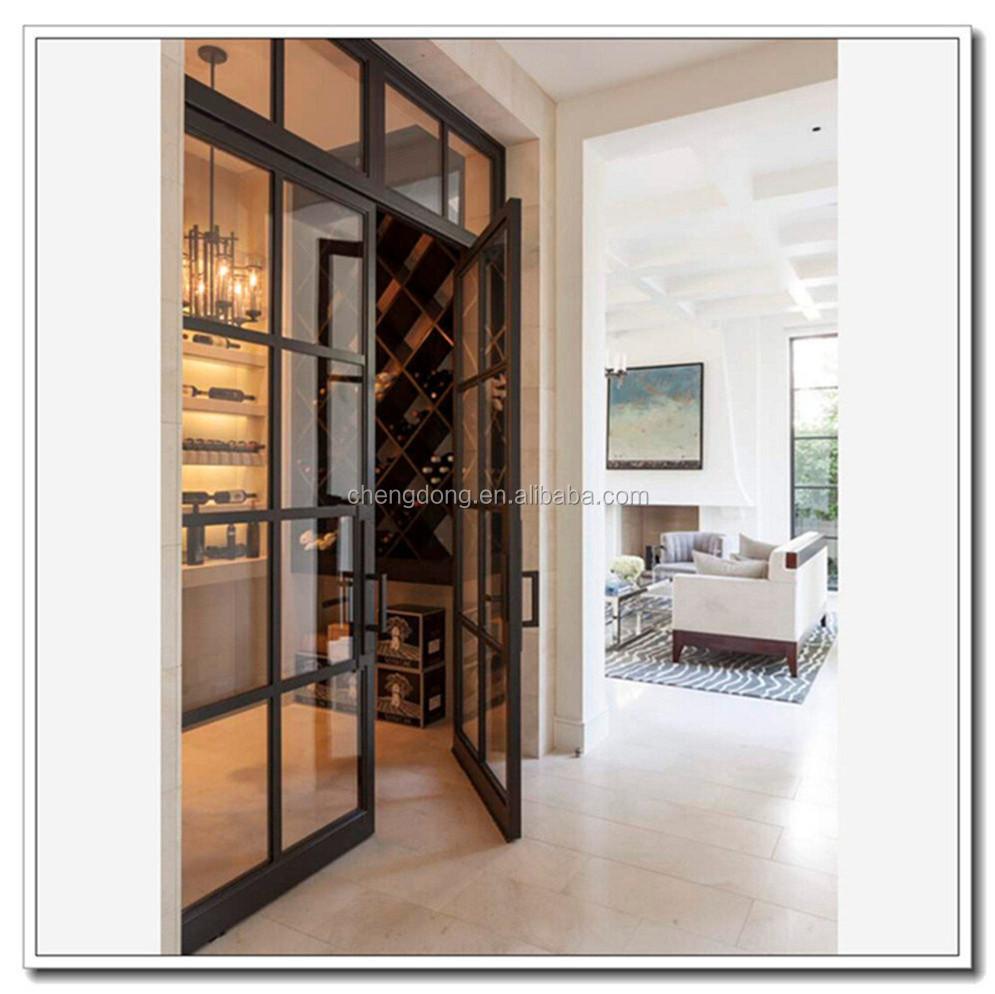 Burglar Door Design Burglar Door Design Suppliers and Manufacturers at Alibaba.com & Burglar Door Design Burglar Door Design Suppliers and ...
