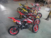 Wholesale 10 inch tyre peace sport bike for child