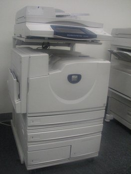 XEROX WORKCENTRE 7335 WINDOWS 7 DRIVER DOWNLOAD