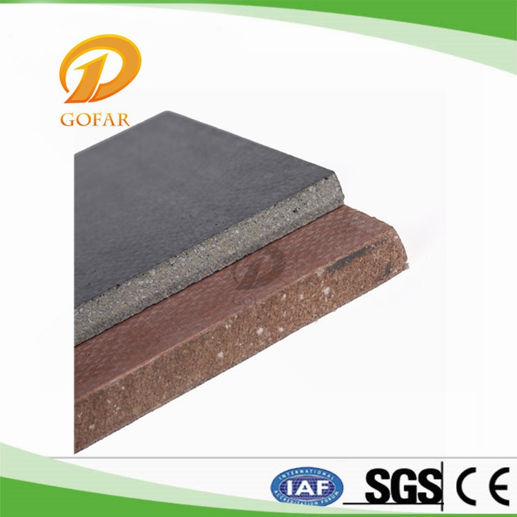 Square Edge Mgo Heat Resistant Kitchen Wall Panels Buy