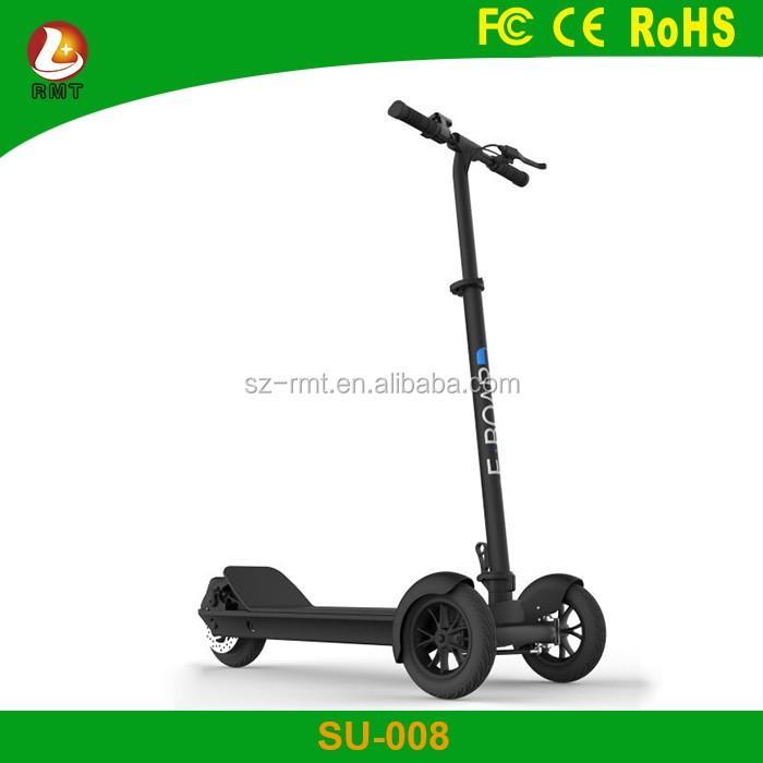 chinois pas cher 3 roues mobilit lectrique scooter gps lectrique 3 roues trottinette pour. Black Bedroom Furniture Sets. Home Design Ideas
