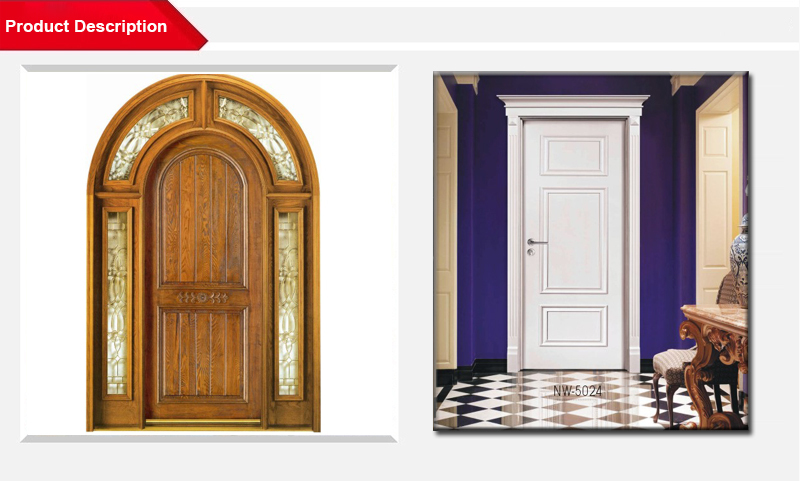 lofty main door frame design – notebuc.com