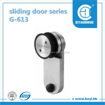 2015 G-613 sliding door door opening limiter/ door limiter /speed limiter  sc 1 st  Alibaba & 2015 G-613 Sliding Door Door Opening Limiter/ Door Limiter /speed ...