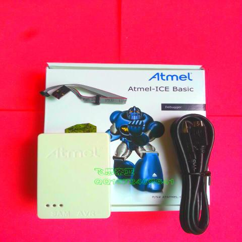 China Avr Atmel, China Avr Atmel Manufacturers and Suppliers on