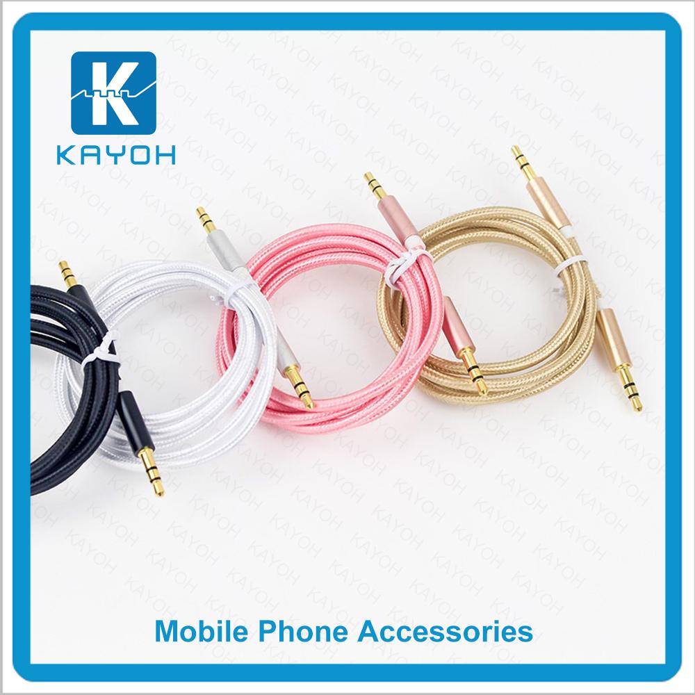Großhandel kabel farbcodierung Kaufen Sie die besten kabel ...