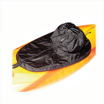 Canoe Kayak Spray Skirt For Cockpit Whitewater Cover Skirt Deck - Buy Spray  Skirt,Canoe Spray Skirt,Kayak Spray Deck Product on Alibaba com